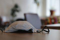 Difficile d'imposer le port du masque dans les immeubles à logements, dit la CORPIQ