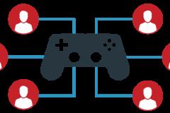 Les meilleurs mini-jeux dans des jeux vidéo connus