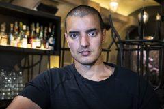 Des bars de Montréal craignent d'avoir à fermer en raison de quelques récalcitrants