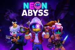 Critique – Neon Abyss