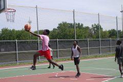 Les Ballons intensifs: des jeunes intensément engagés