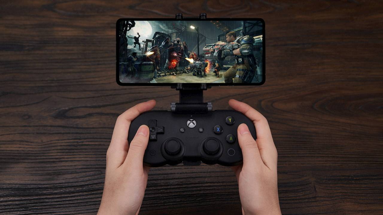 8bitdo SN30 Pro controller gets Xbox One treatment for Project ...