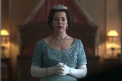 Pas de saison 5 de «The Crown» avant 2022 sur Netflix