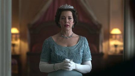 Pas de saison 5 de «The Crown» avant 2022 sur Netflix