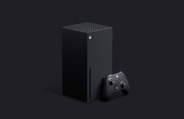 6 raisons de passer à Xbox pour la prochaine génération