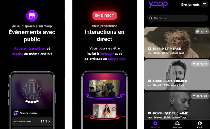 /datascontent/apercu-application-yoop-android.jpg
