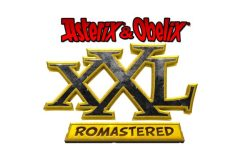 Asterix & Obelix XXL Romastered annoncé