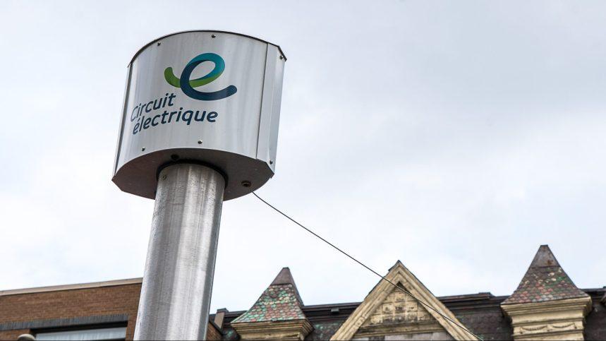 Investissement Québec veut augmenter ses subventions aux projets verts