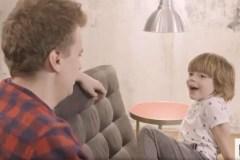 Expliquer le consentement aux enfants : une histoire de double sens!