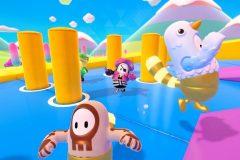PlayStation Plus : les gratuités du mois d'août