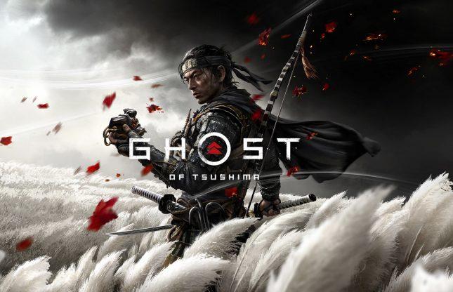Critique – Ghost of Tsushima