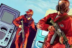Grand Theft Auto 6 : ce que je veux voir