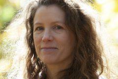 L'artiste visuelle autochtone Hannah Claus remporte le Prix Giverny Capital