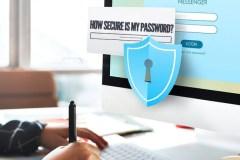 Découvrez si votre mot de passe est sécuritaire grâce à cet outil