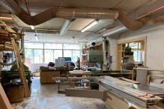 Des artisans réclament une aide au loyer directe