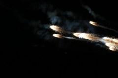 Montréal-Nord: les feux d'artifice interdits partout sur le territoire
