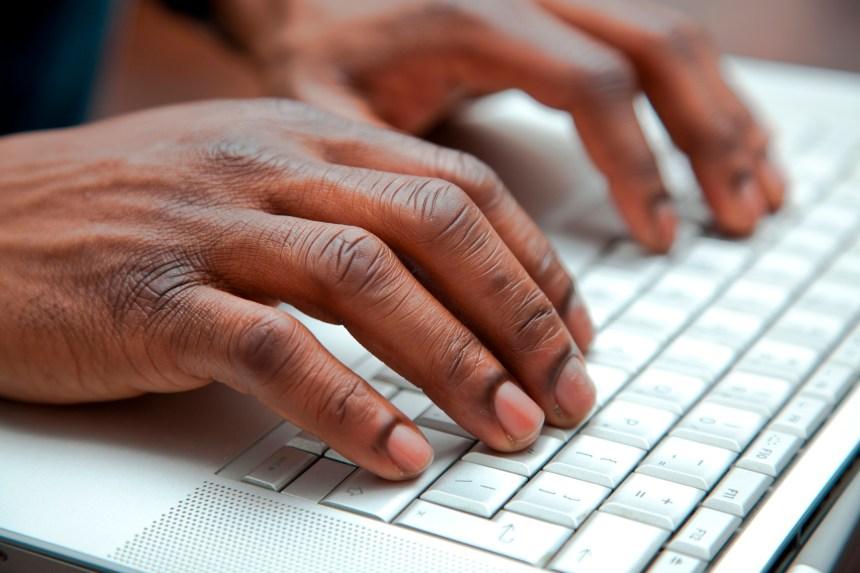 Colmater la fracture numérique