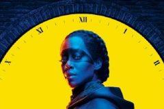 La série «Watchmen» obtient 26 nominations aux Emmy Awards