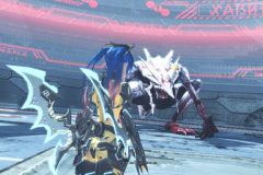 Phantasy Star Online 2 bientôt sur Steam