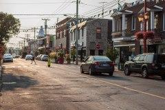 «L'achat local au coeur de Lachine»: soutenir les entreprises d'ici