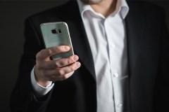 La mention « alerte d'urgence » apparaît sur votre mobile? Voici pourquoi: