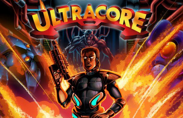 Critique – Ultracore