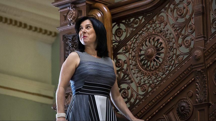 Comment la Ville de Montréal redressera-t-elle ses finances?
