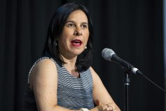 Montréal veut prolonger l'état d'urgence pour faire face à la rentrée scolaire