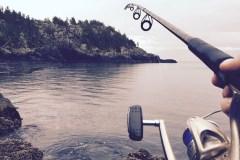 Voyez toutes les zones de pêche du Québec sur une carte interactive!