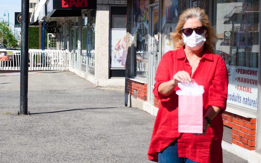 Désaccord au conseil d'arrondissement de Saint-Léonard