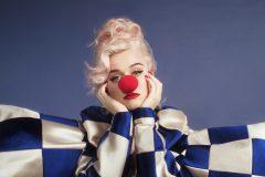 Le double accouchement de Katy Perry