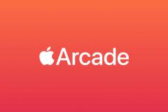 Apple Arcade: État des lieux
