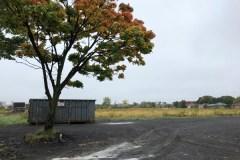Les projets de décontamination des sols se font attendre dans l'Est de Montréal