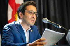 Itinérance: 23 logements pour femmes autochtones prévus à Montréal
