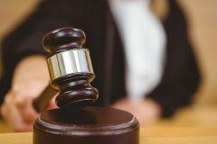 À quoi ressemblerait un tribunal des violences sexuelles?