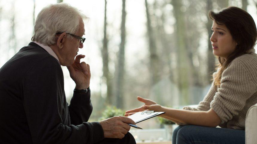 Les jeunes libéraux proposent que l'assurance maladie couvre l'aide psychologique