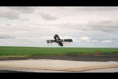 La livraison par drone est plus proche que vous ne le croyez