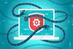 Nos choix: antivirus et suites de protection 2020