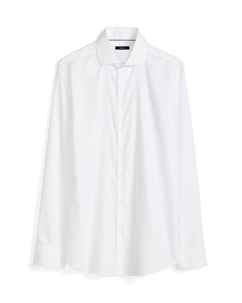 Chemise habillée, 80$