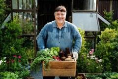 Trouvez des aliments frais de fermes locales avec cette application mobile