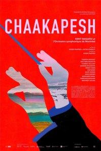 ChaakapeshV