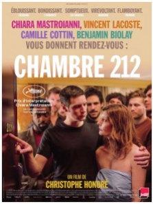 Chambre212