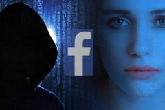 Vol d'identité et faux profil Facebook: quoi faire et comment signaler?
