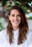 Audrey Racine, fondatrice de scool.ca