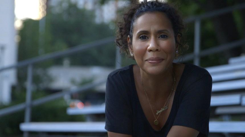 Un documentaire sur le racisme animé par Isabelle Racicot en novembre