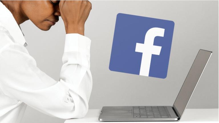 Facebook fin ancienne version septembre 2020