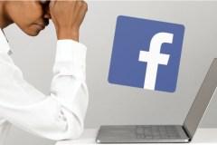Faites vos adieux à l'ancienne interface web de Facebook