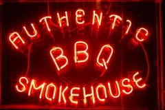 Comment transformer son BBQ en fumoir à viande