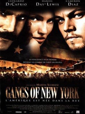 GangsOfNewYork