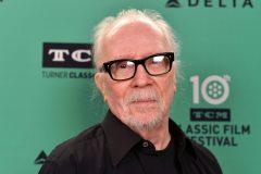 Le réalisateur John Carpenter sera honoré lors du festival Fantasia
